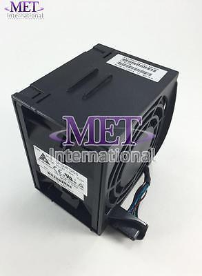 94Y6620 IBM SERVER COOLING FAN FOR X3650 M4 69Y5611 81Y6844 LOT OF 2