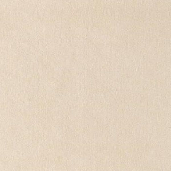 NEW ULTRASUEDE AMBIANCE MICROFIBER BLUSH #6232 25