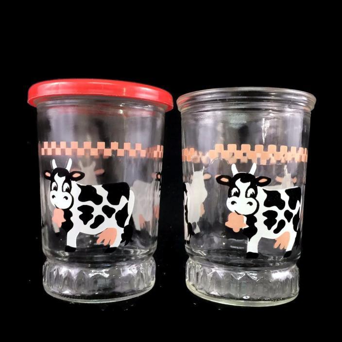 bama jelly jar for sale classifieds. Black Bedroom Furniture Sets. Home Design Ideas