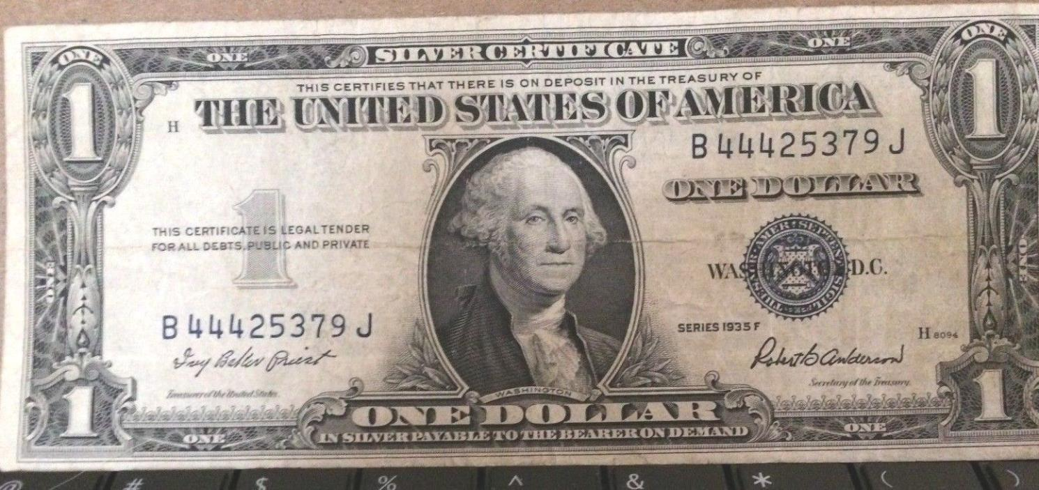 us paper money for sale We specialize in high denomination $500 $1000 $5000 $10000 federal reserve notes of all price ranges we buy and sell us paper money so please offer.
