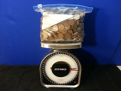 1300 Lincoln Wheat Penny Lot,  All