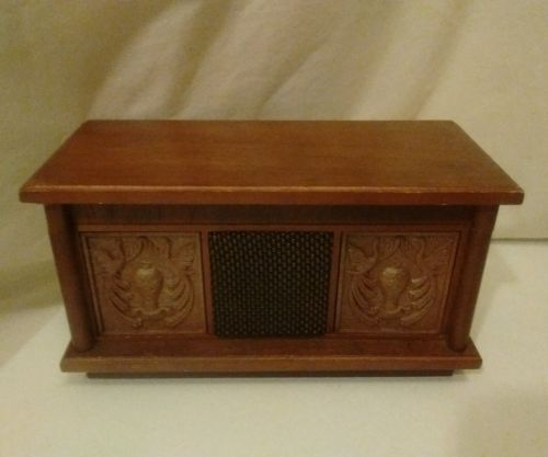 Mid Century Modern Stereo For Sale Classifieds