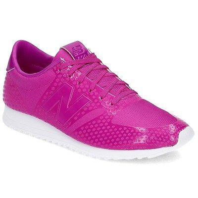 New Balance 420 WL420DFI pink halfshoes 5.5,6.0,6.5,7.0,7.5