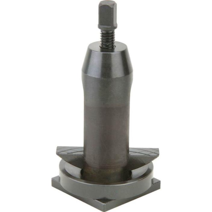 South Bend Lathe SB1346 Rocker Tool Post for 13-Inch Lathes