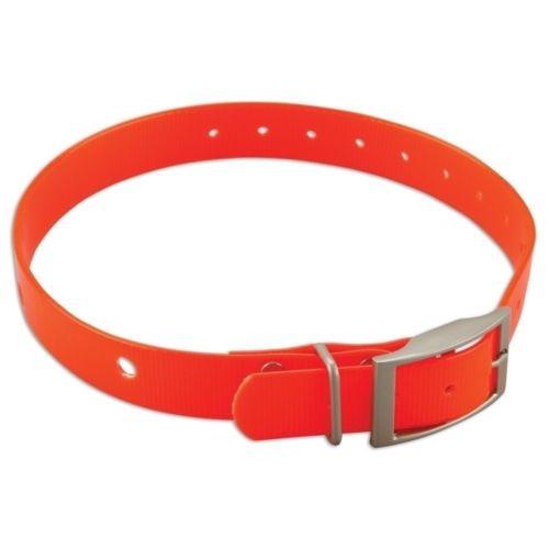 Garmin DC™ 40 Collar 0101113020 010-11130-20 753759104436
