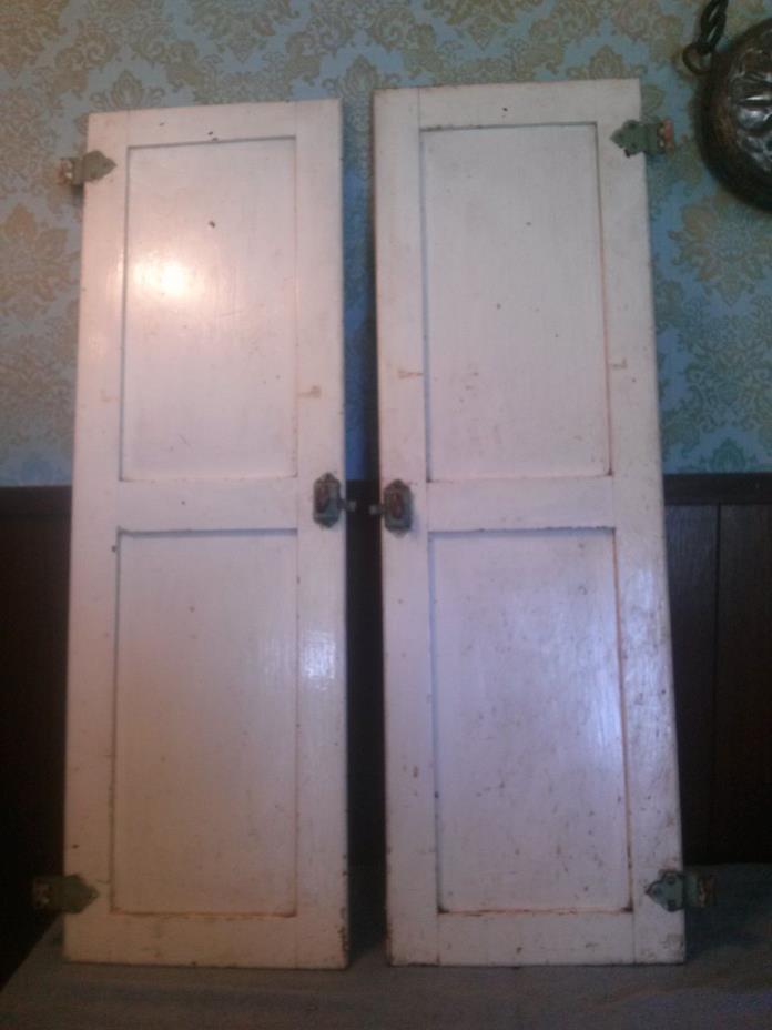 Salvaged Kitchen Cabinet Doors Lansing Mi