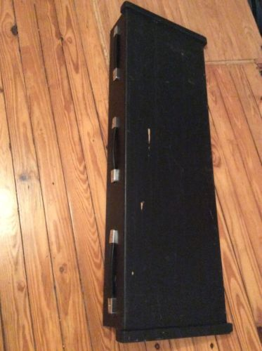Clavinet Parts Fender Rhodes Piano  Parts Lot