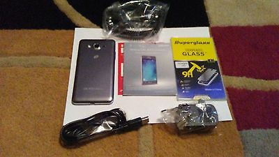 Samsung Galaxy Grand Prime  (TracFone) Verizon