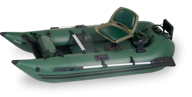 Pontoon boat motor for sale classifieds for Green boat and motor