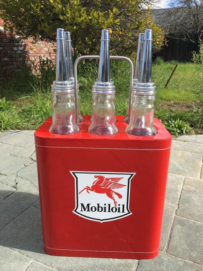 Vintage Motor Oil Bottles For Sale Classifieds