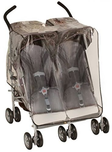 Side By Side Strollers For Sale Classifieds