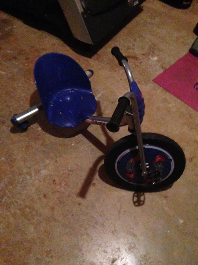 spinning bike for sale classifieds. Black Bedroom Furniture Sets. Home Design Ideas