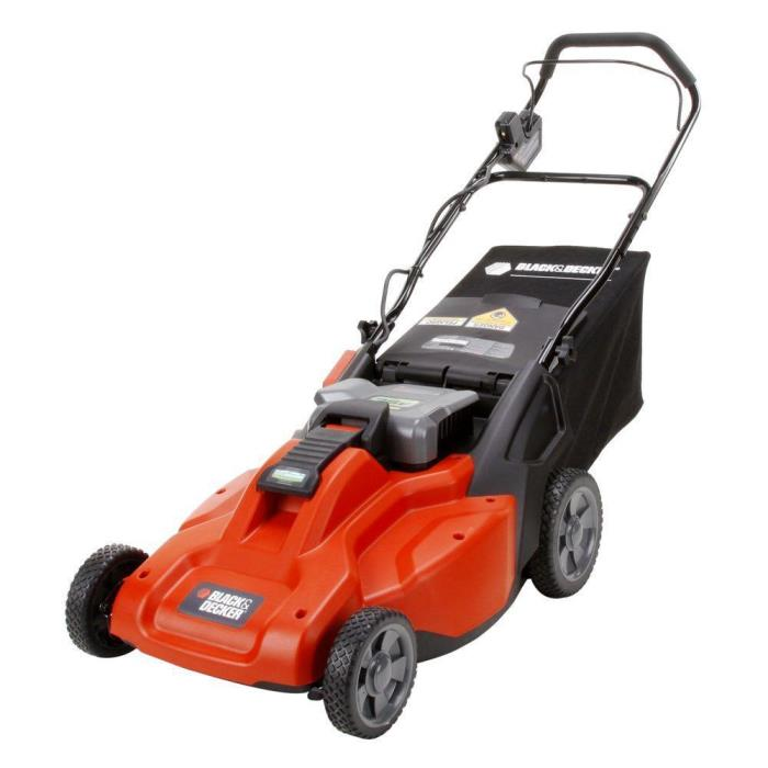 36 Inch Mower For Sale Classifieds