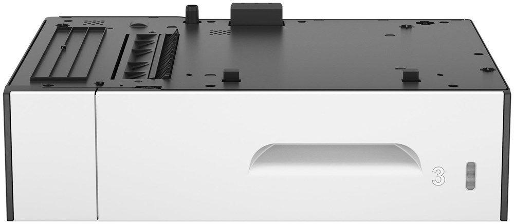 Hewlett Packard D3Q23A Tray 3 Hp Padewide Pro 452 477 552 577 500-sheet Input