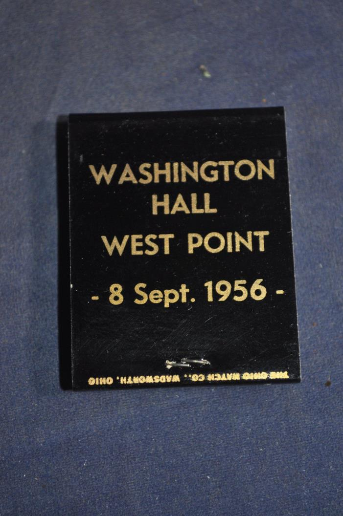 West Point Rings For Sale Classifieds