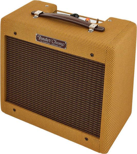 Fender'57 Custom Champ Guitar Amplifier, 120v,  Brand New