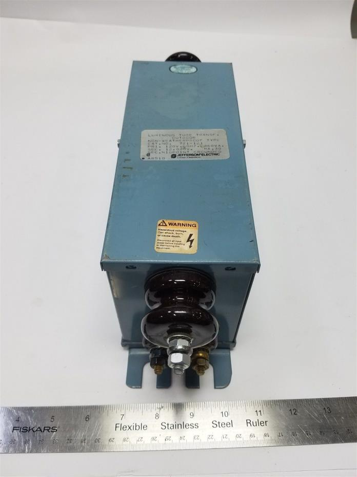 img_XyVqHlS5MyhxA2b_r luminous tube transformer for sale classifieds Microwave Transformer Wiring Diagram at panicattacktreatment.co