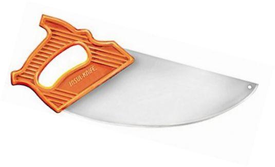 CEPCO Tool IK-10 Insul-Knife