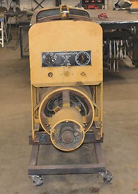 Lincoln Sa200 Welder - Classifieds