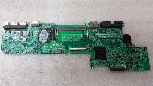 Dell W71WT Vostro V130 Intel BGA 1288 Core i3-380UM 1.33GHz Laptop Motherboard