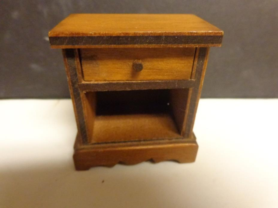Halls Doll Furniture For Sale Classifieds