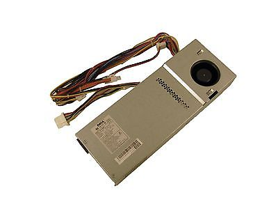 Dell 1N405 Dimension 4500S OptiPlex GX270 GX240 GX260 Power Supply HP-U180F3