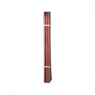 Bond Packaged Hardwood Stakes 6 Feet - 96006. Shipping Included