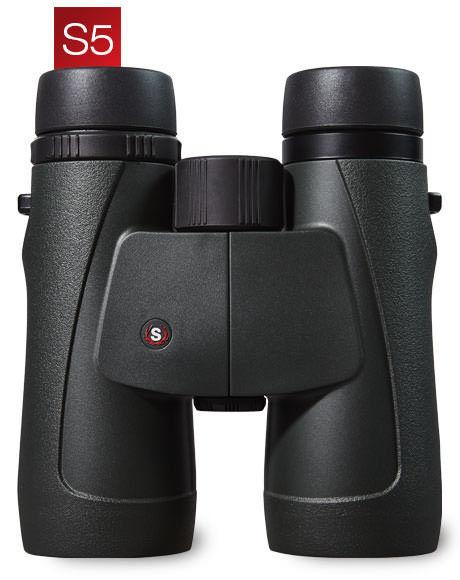 Styrka S5 10x42 Roof Prism Waterproof Binocular