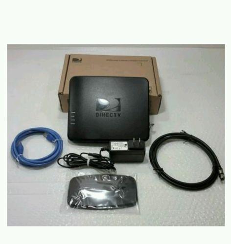 DIRECTV CCK-W Wireless Cinema Connection Kit (DCAW1R0-01)