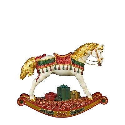 Karlynn Keyes & Bryn Wilkins Lawson Noel Pony Trails of Painted Ponies Brand New