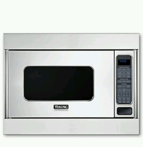Viking Microwave For Sale Classifieds