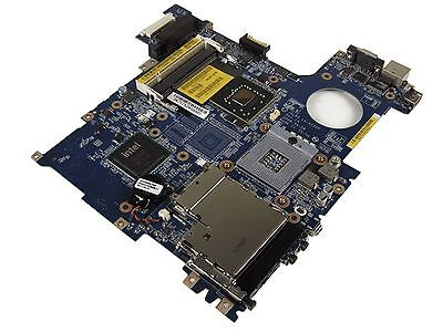 Dell R511C Vostro 1310 Motherboard