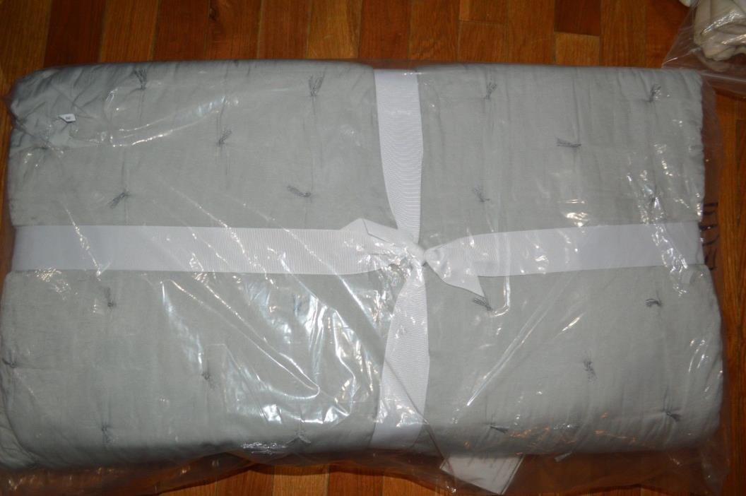 King Silk Quilt For Sale Classifieds