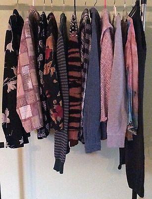 Women's Clothing Wholesale Lot