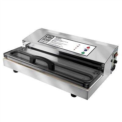 Weston Commercial Vacuum Sealer - Pro 3000