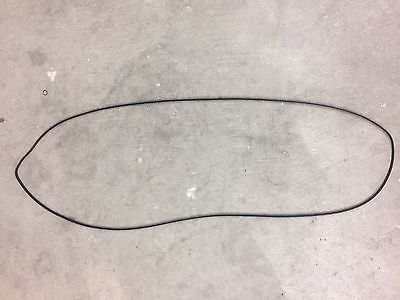 Maytag Neptune Dryer Drive Belt