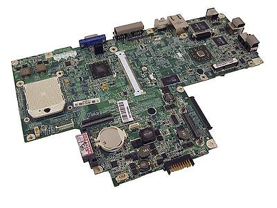 Dell CR584 Vostro 1000 Laptop Motherboard