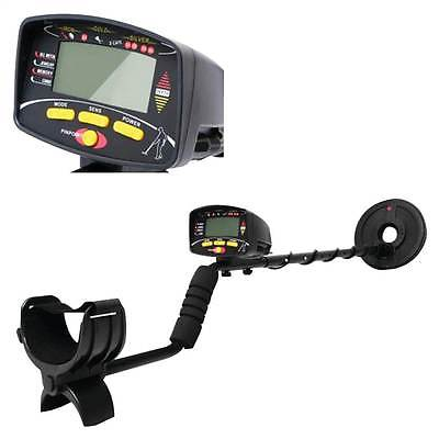 Metal Detector with Adjustable Arm [ID 3478746]