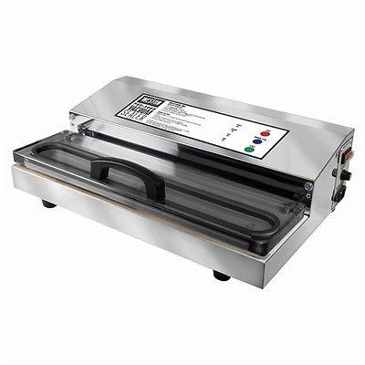 Weston Commercial Vacuum Sealer - Pro 2300