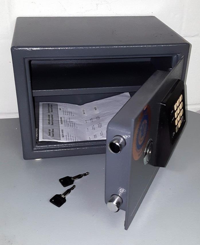 Sentry V260 Electronic Digital Safe Vault
