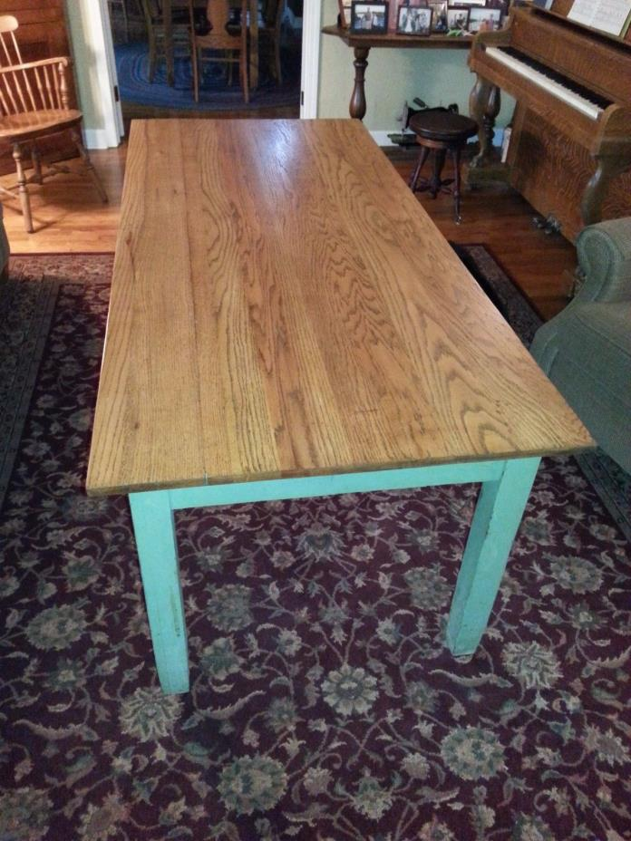 old farm table for sale farm table for classifieds 7160