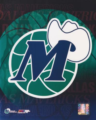 2,850 Assorted 1989 to 2001 Dallas Mavericks Cards