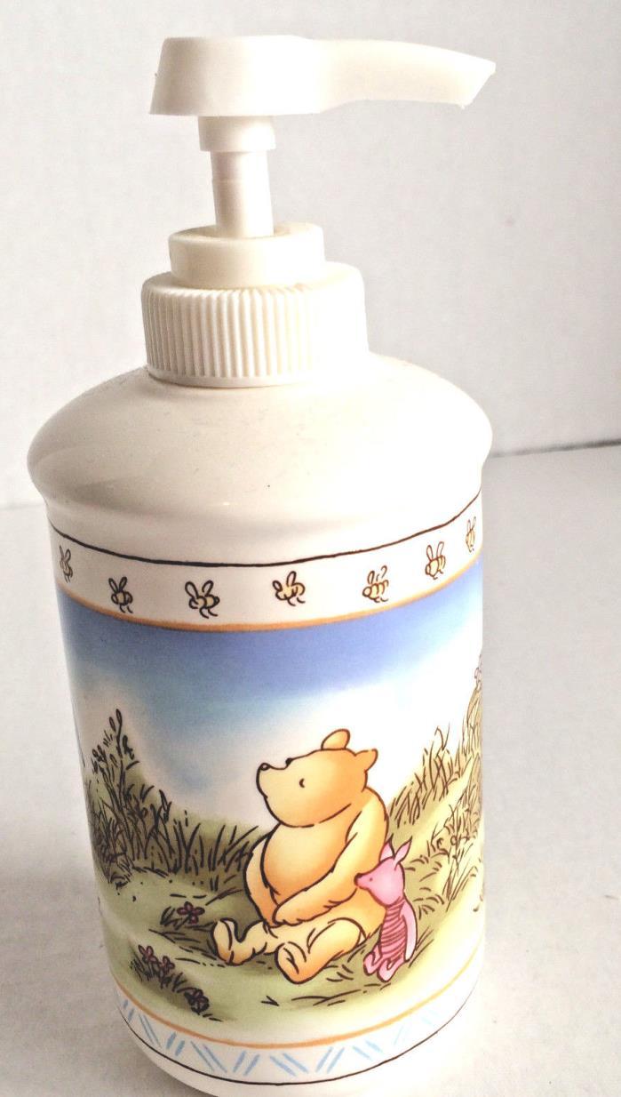 Disney Soap Dispenser For Sale Classifieds