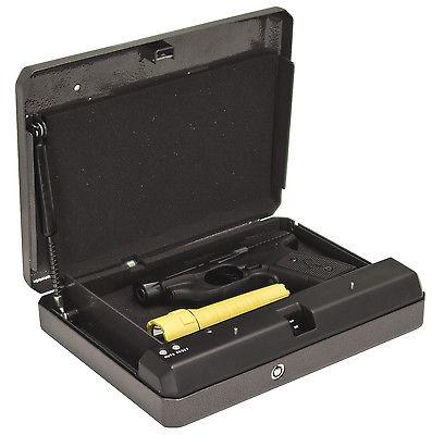 Liberty Safe HD-100 Quick Vault