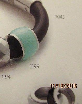 ENERGETIX Bracelet CHARM #1199 collect series