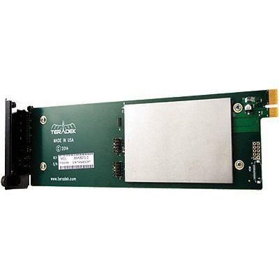 Teradek T-RAX Decoder Card with Dual Outputs 10-1106