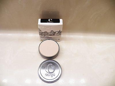 CARGO Eye Shadow - Windsor New In Box