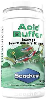 Seachem Acid Buffer 300gram - Free 2 Day Shipping