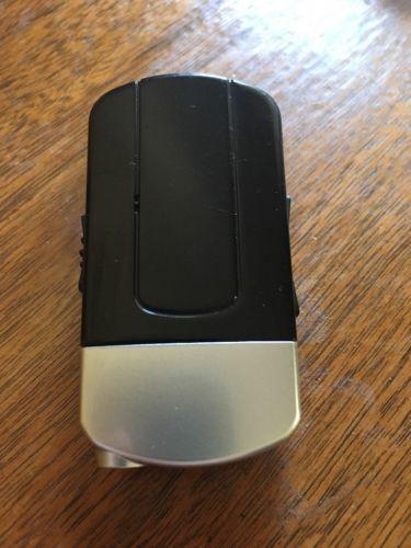 Resound GN Hearing SM-1 Remote X26SM-1