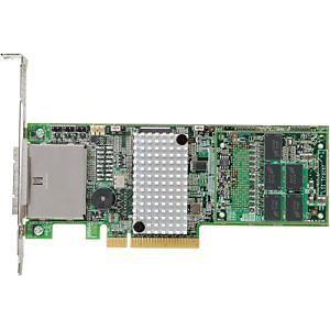 2NG1812 – IBM ServeRAID M5120 SAS/SATA Controller for IBM System x